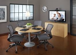 teamconference tables collaboration tables avteq hd wallpapers