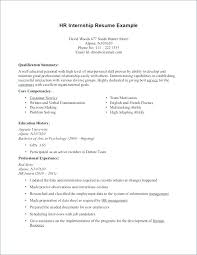 Resume Builder From Linkedin Adorable Linkedin Resume Generator Printable Template Summary For A Examples