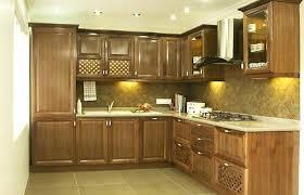 simple kitchens medium size kitchen simple remodel tool for virtual designer mind design lowe s kitchen
