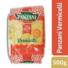 Panzani Vermicelli <b>500g</b>