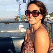 Bianca Gleason (bgleason55) - Profile | Pinterest