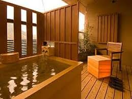 「箱根強羅温泉季の湯雪月花」の画像検索結果