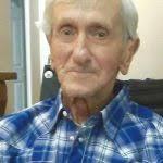 Thomas W. Shelton – Wayne County Journal Banner