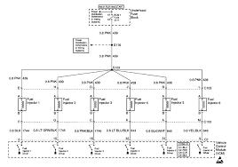 wiring diagram for 2000 chevrolet astro wiring diagram for you • i have a 2000 astro van 4 3 no start no codes replaced rh justanswer com wiring diagram 2000 chevy astro 2000 silverado wiring diagram