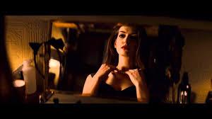 Il Cavaliere Oscuro - Il Ritorno | Primo trailer italiano ufficiale -  YouTube