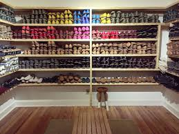 photo wood gem dallas. Style Up Your Step With Turkish Slippers From The Sabah House Photo Wood Gem Dallas
