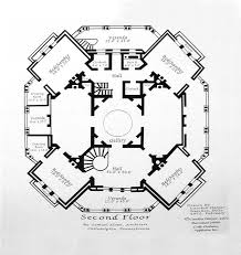 best 25 mansion floor plans ideas on pinterest victorian house Prefab House Plans Prices these three reproductions of the structure's floor plans, on display at longwood, clearly show prefab home plans and prices