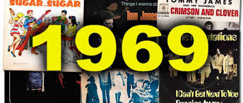 billboard archives page 3 of 53 ultimate60s