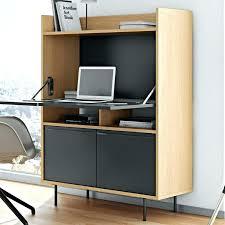 office armoire ikea. Computer Desk Armoire Ikea . Office H
