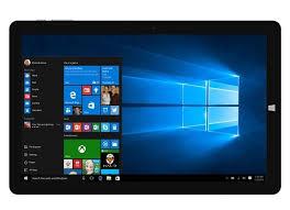 Best Cheap Windows 10 Tablets Windows Central