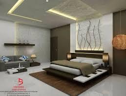 bedroom designers. Bedroom Conceptual Design By SsA\u0026A Designers D