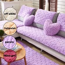 15 best ideas eco friendly sectional sofa sofa ideas