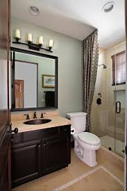 Small Picture Fantastic Bathroom Design Ideas For Small Spaces with Elegant