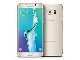 samsung galaxy s6. galaxy s6 edge+ 32gb (at\u0026t) certified pre-owned samsung