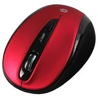 <b>Мышь SmartBuy</b> SBM-<b>612AG</b>-RK Red-Black <b>USB</b> — <b>Мыши</b> ...