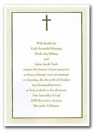 christian wedding invitations gangcraft net Christian Wedding Card Content christian wedding invitation wording cloveranddot, wedding invitations christian wedding card content in english