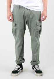 Arm Pants Workshop Pant Army Rusty Apparel