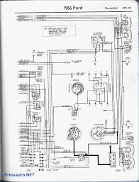 1970 mustang wiring diagram & pictorial and schematic vacuum 65 mustang engine wiring harness at 1965 Mustang Wiring Harness