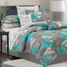 glamorous teal bedspreads and comforters amazing best 25 bedding sets ideas on bedroom fun within color comforter