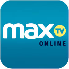Image result for maxtv en vivo