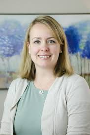 Lisa Fields, APRN, CNP – Psychology and Counseling Associates