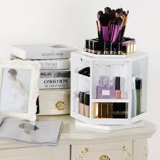 White Makeup Organizer Makeup Storage Popularp Storage Tower Buy Cheap Lots Lifewit