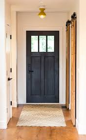 brilliant black front door hardware and best 20 front door hardware ideas on home design paint