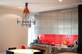 Leuchten Für Den Esszimmertisch Oder Küche Gesucht Unsere Tipps Zur