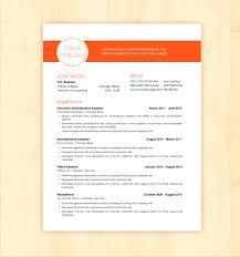 cover letter able resumes in word format cover letter cv in word format il fullxfull able resumes in word format extra medium size