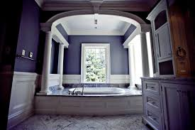 Luxurious Bathrooms Magnificent Is A Bathtub A Necessity Or A Luxury For Some The Answer Could Be