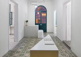Home Design Greece Darch Studio Designs Plastic Surgery Practice In Greece