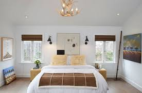 best lighting for bedroom. view in gallery best lighting for bedroom