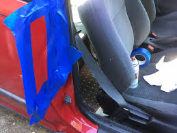 car door jamb. Attached Images Car Door Jamb