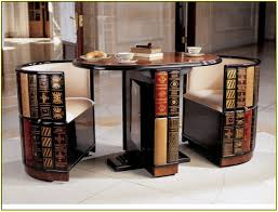 storage saving furniture. Classic Space Saver Dining Table Storage Saving Furniture U