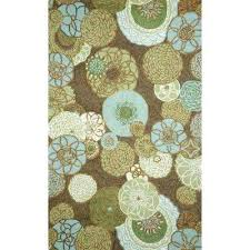 home depot outdoor rugs 8x10 charming medallion outdoor rug 8 x medallion outdoor rugs rugs flooring home depot outdoor rugs 8x10