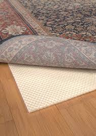 ultra grip rug pad by sphinx oriental weavers 0003c rug pads rugs free at powererusa com
