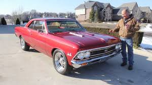 All Chevy all chevy muscle cars : 1966 Chevy Chevelle SS Classic Muscle Car for Sale in MI Vanguard ...