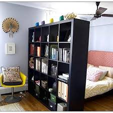 room divider furniture. room divider ideas furniture