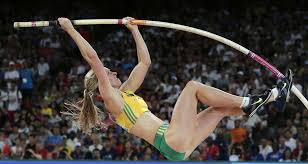 Image result for World Championships in Athletics