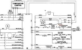 1937 ge refrigerator wiring diagram data library \u2022 GE Refrigerator Model 25 Schematic ge refrigerator motherboard wiring diagram wiring diagrams schematics rh inspiremag co general electric refrigerator wiring diagrams ge profile refrigerator