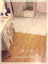 painting wood laminate floors white painting over laminate wood flooring can i paint laminate flooring pictures