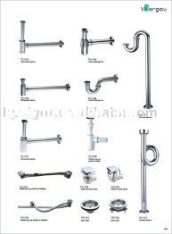 bathtubs bathtub drain brushed nickel appealing installing a bathtub drain assembly 80 sink drain installation