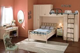 Ashley Furniture Kids Bedrooms