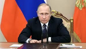 Усилия по сдерживанию РФ показывают единство НАТО, - глава Пентагона Мэттис - Цензор.НЕТ 3515