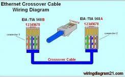emejing transformers wiring diagrams photos images for image Acme Transformer Wiring acme transformer wiring diagrams acme transformer catalog wiring acme transformer wiring diagram