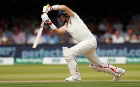 Joe Root offers to bat at No 3 to solve ...