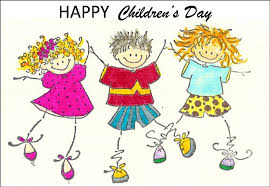 Image result for images for children's day