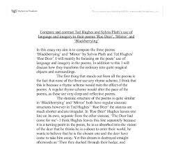 romantic love essay true love essay example example essay on compare romantic love essay true love love essay example