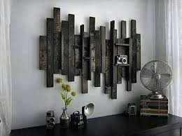pallet wall art wood wall art ideas elegant rustic s wooden pallet wall with decor pallet pallet wall art