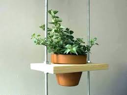 herb stands vertical plant stand er garden pot outdoor